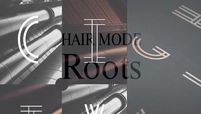 roots-men
