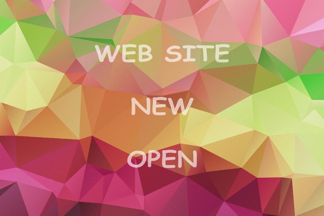 websaiteopen
